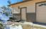 7800 N Boxwood Drive, Prescott, AZ 86305
