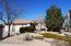 1258 E Morning Glory Lane, Prescott, AZ 86305