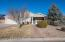 7246 N Summer Walk Way, Prescott Valley, AZ 86315