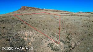 3225 W Rugged Spirit Trail, Prescott, AZ 86305