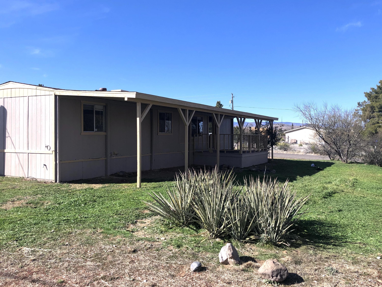 Photo of 20933 Deer Valley, Mayer, AZ 86333