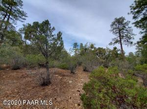 1795 Rolling Hills Drive, Prescott, AZ 86303