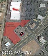 3010 N Glassford Hill Road, Prescott Valley, AZ 86314