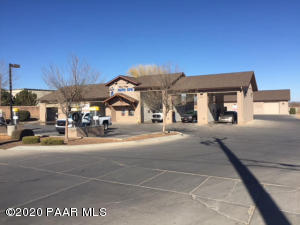 820 N Road 2 N, Chino Valley, AZ 86323