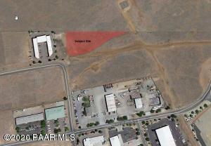 0 Florentine Road, Prescott Valley, AZ 86314