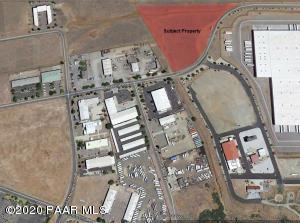 9101 Florentine Road, Prescott Valley, AZ 86314