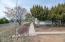 10480 E Buckskin Drive, Dewey-Humboldt, AZ 86327