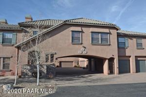 1716 Alpine Meadows Lane, 2005, Prescott, AZ 86303