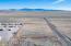 Tbd Road 4 1/2 South, Chino Valley, AZ 86323