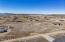 0 Legend Court, Prescott Valley, AZ 86315