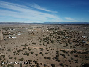 3150 S Road 2, Chino Valley, AZ 86305