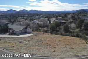 4973 Dahlia Court, Prescott, AZ 86301