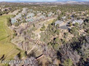 788 Crosscreek Drive, Prescott, AZ 86303