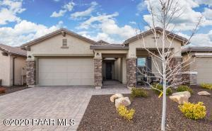 1518 Range View Circle, Prescott Valley, AZ 86314
