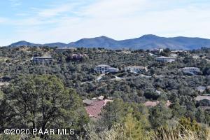 560 Sandpiper Drive, Prescott, AZ 86303