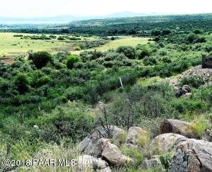 1432 Cloud Cliff Pass, Prescott Valley, AZ 86327
