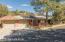 880 Northwood Loop, Prescott, AZ 86303
