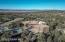 6500 W Singing Wolf Lane, Prescott, AZ 86305