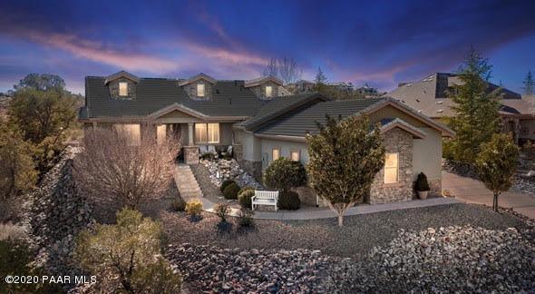 Photo of 241 Thoroughbred, Prescott, AZ 86301