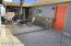 203 S Penn Avenue, Prescott, AZ 86303