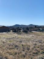 20201 E Saguaro Drive, Mayer, AZ 86333