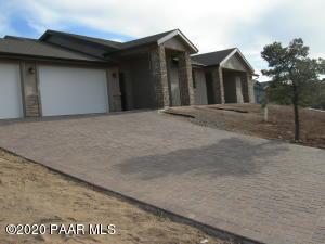 1215 Longview Drive, 4, Prescott, AZ 86305