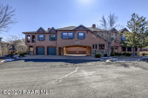 1716 Alpine Meadows Lane, 805, Prescott, AZ 86303