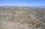 3715 W Brenda Trail, Prescott, AZ 86305