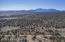 View of Granite Mountain