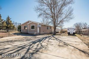 7869 E Spanish Moss Lane, Prescott Valley, AZ 86314