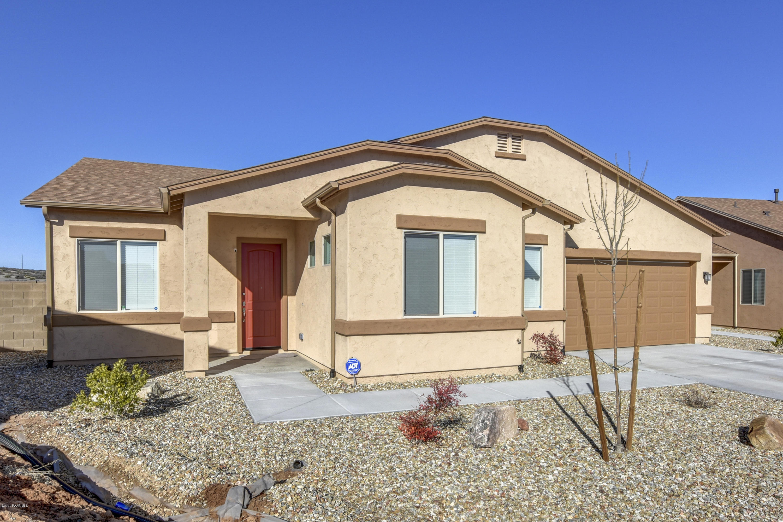 Photo of 6000 Beecher, Prescott Valley, AZ 86314