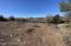 2120 Colter Bay Court, Prescott, AZ 86301