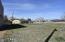 8066 Spouse Drive, Prescott Valley, AZ 86314