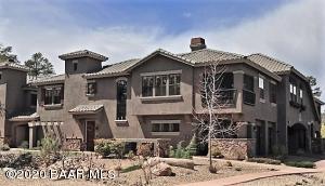 1716 Alpine Meadows Lane, 1106, Prescott, AZ 86303