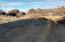1060 N Rose Quartz Drive, Prescott, AZ 86303