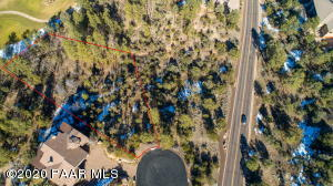 1855 Woodland Pines Lane, Prescott, AZ 86303