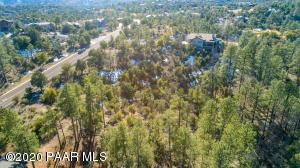 1845 Woodland Pines Lane, Prescott, AZ 86303