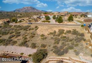 5978 Symphony Drive, Prescott, AZ 86305