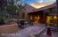 612 Heather Brook Circle, Prescott, AZ 86303