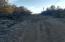 1030 N Rose Quartz Drive, Prescott, AZ 86303