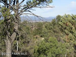 11820 W Lost Man Canyon Way, Prescott, AZ 86305
