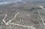 12029 Iron King Road, Dewey-Humboldt, AZ 86327