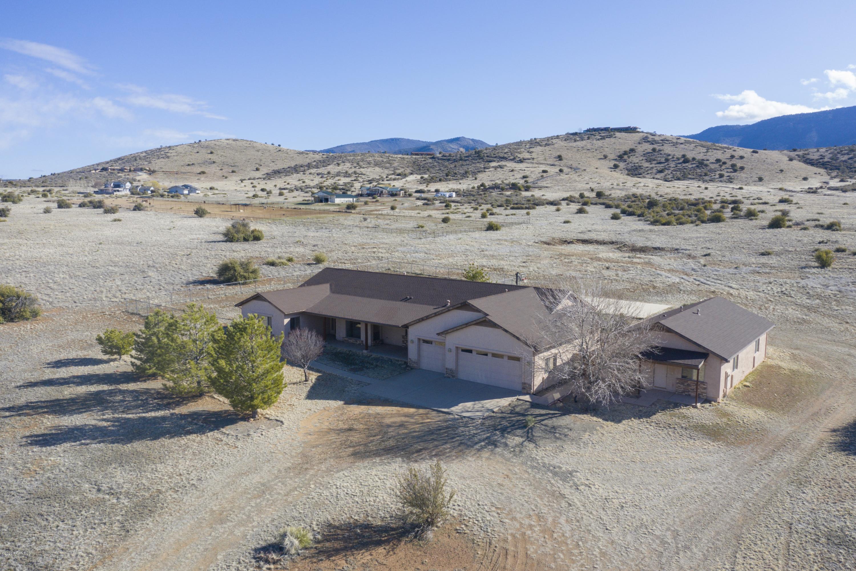 Photo of 10765 Prescott Ridge, Prescott Valley, AZ 86315