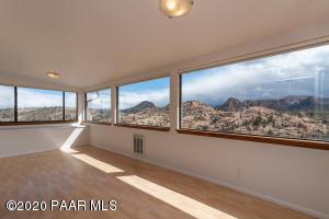 4475 Hilltop Circle, Prescott, AZ 86301