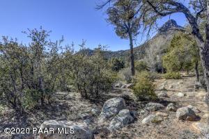 1310 Covey Trail, Prescott, AZ 86305
