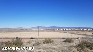 7600 State Route 89 - 6a All, Prescott, AZ 86301