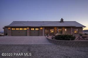 1002 N Rd 4, Chino Valley, AZ 86323