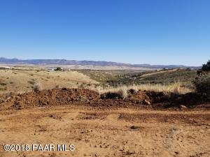 10416 Kachina Place, Dewey-Humboldt, AZ 86329