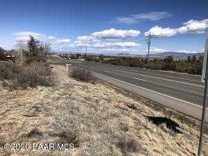 5900 Willow Creek Road, Prescott, AZ 86305