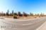 5900 Willow Creek Road, Prescott, AZ 86305